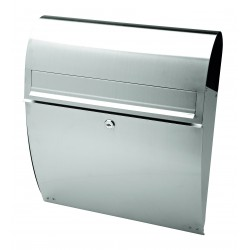Wall-mounted Letterbox - EBK10