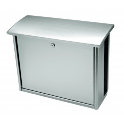 Wall-mounted Letterbox - EBK13