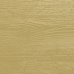 Golden Sand (RAL 1002)