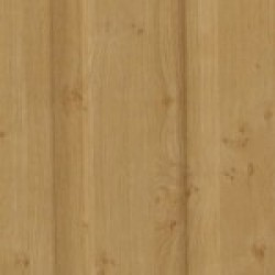 Irish Oak (Foiled Material)