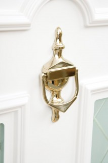 Stylish accessories for doors and windows from Lockwood Windows