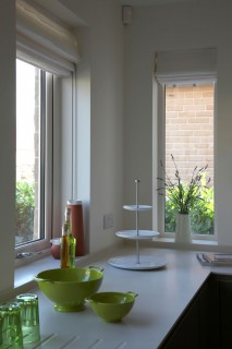 Ensuring best quality for your new windows - Lockwood Windows, Huddersfield