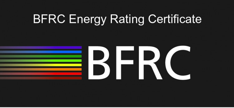Homeowner Energy Rating Certificates from Lockwood Windows