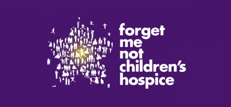 Lockwood Windows partner with Forget Me Not Children's Hospice to celebrate 21 years of business in Huddersfield