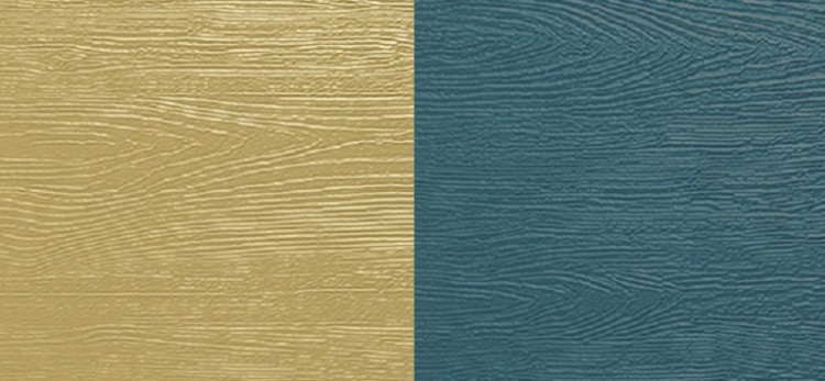 Two new composite door colours introduced for 2016!