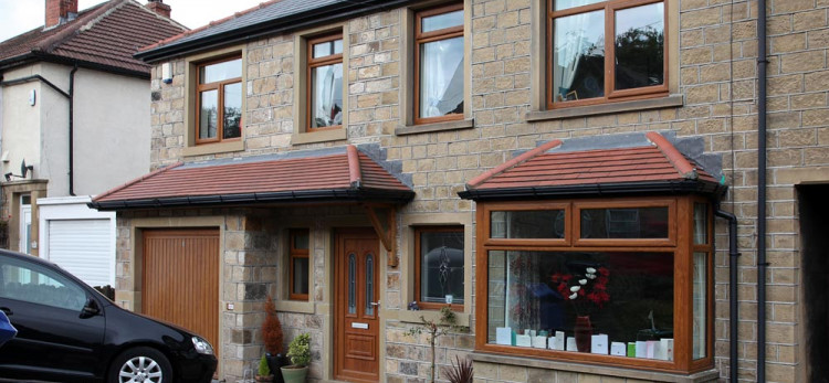 What are the benefits of PVCu windows?