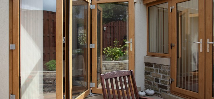 How to Ensure Your Windows & Doors are Fitted by a Quality Installer