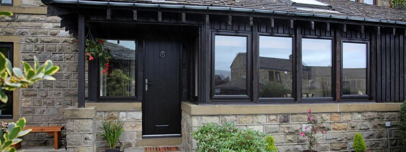 Extreme Weather Prompts Demand for Windows & Doors